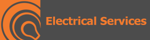 Electrical Services Tag