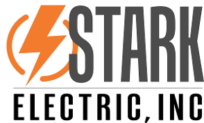 Logo, Stark Electric Inc.